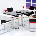 Elit-Acilir-Masa-Siyah-Beyaz