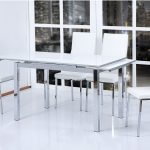 Liza-Masa-Beyaz