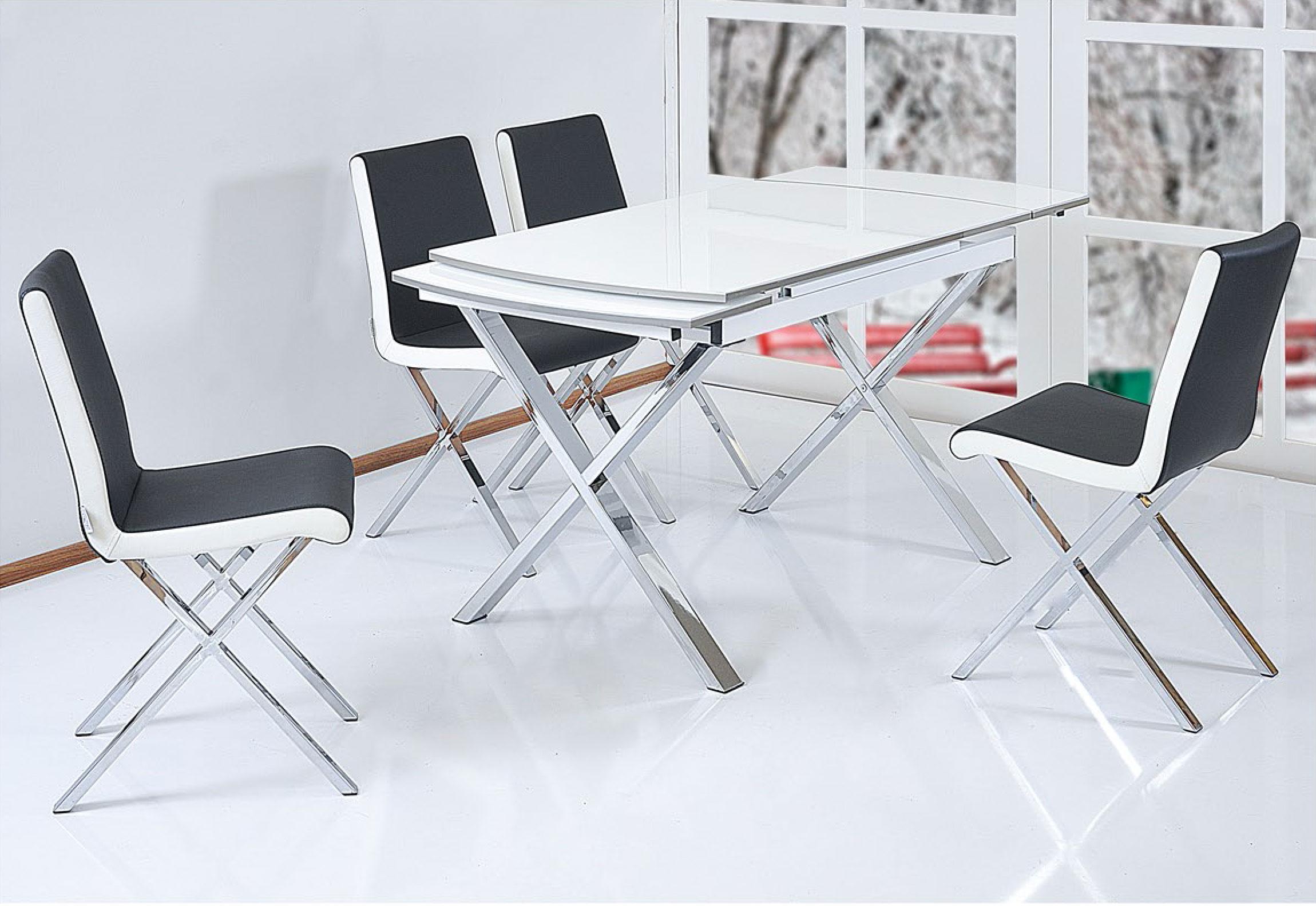 X-Acilir-Masa-Small-Beyaz
