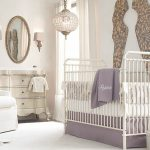 bebek-odasi-dekorasyonu-fikirleri-1