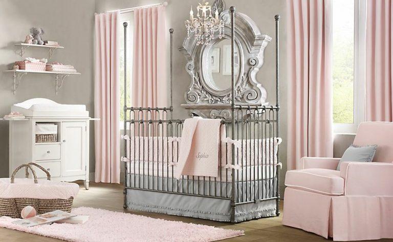 bebek-odasi-dekorasyonu-fikirleri-2