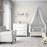 bebek-odasi-dekorasyonu-fikirleri-3
