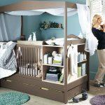bebek-odasi-dekorasyonu-fikirleri-4