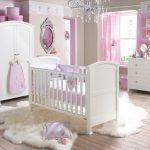 bebek-odasi-dekorasyonu-fikirleri-5