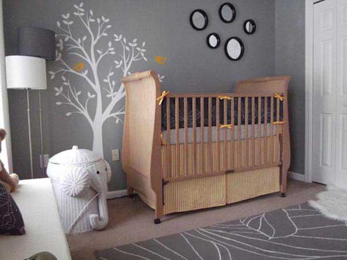 bebek-odasi-dekorasyonu-fikirleri-6
