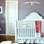 bebek-odasi-dekorasyonu-fikirleri-7