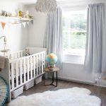 bebek-odasi-dekorasyonu-fikirleri-8