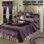 huzurlu-uykular-kaliteli-bir-yataktan-gecer-2