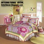 huzurlu-uykular-kaliteli-bir-yataktan-gecer-3