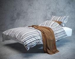 huzurlu-uykular-kaliteli-bir-yataktan-gecer-7