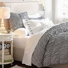 huzurlu-uykular-kaliteli-bir-yataktan-gecer-8