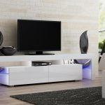 modern-ve-sik-tv-uniteleri-2