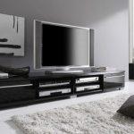 modern-ve-sik-tv-uniteleri-5
