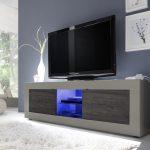 modern-ve-sik-tv-uniteleri-6