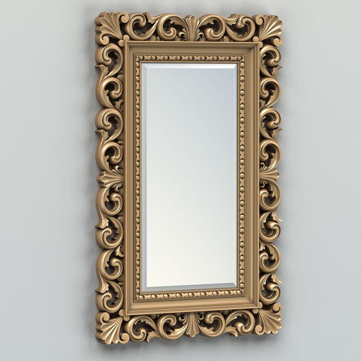 dekoratif-fotograf-cercevesi-modelleri-3