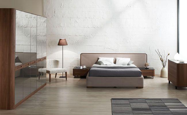 kelebek-mobilya-yatak-odasi-modelleri-2017-7